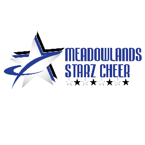 Meadlowlands Starz Cheer
